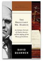 The Reluctant Mr. Darwin: An Intimate…