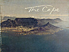 A collection of photographs of the Cape…