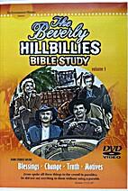 Beverly Hillbillies Bible Study, Vol. 1 [DVD…