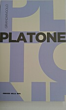 Platone by Roberto Radice