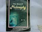 The Mind of Philosophy by John Nwanegbo-Ben