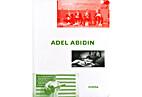 Adel Abidin by Mikko Oranen