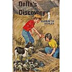 Della's Discovery (Oak Leaf Bks.) by…