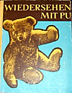 Wiedersehen Mit Pu by A. A. Milne