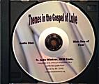 Themes in the Gospel of Luke [CD] by Fr.…