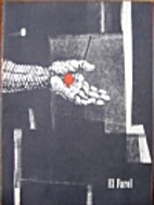 Revista El Farol . No.175