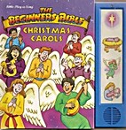 Christmas Songs (Play - a - Sound Series) by…