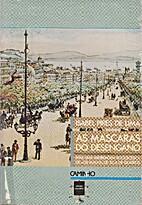 As Máscaras do Desengano by Isabel Pires de…