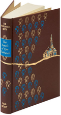 The Travels of Ibn Battutah by Ibn Battutah
