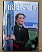 A Day in the Life of Ireland by Jennifer…