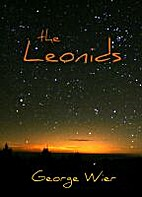 The Leonids by George Wier