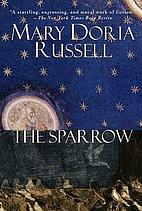 The Sparrow: A Novel (Ballantine Reader's…