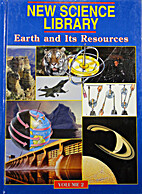 Earth and Its Resources (New Science…