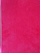 The Cornell Countryman : Vol. 67-69 :…
