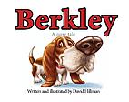 Berkley, a Nose Tale by David Hillman