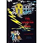 Haunted Shul (Judaica youth series) by Carol…