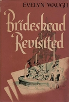 Brideshead Revisited (Mixed Works)