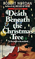 Death Beneath the Christmas Tree by Robert…