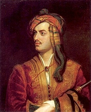 Author photo. from Wikipedia (Thomas Phillips, 1813)