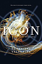 Icon (The Persona Sequence) by Genevieve…