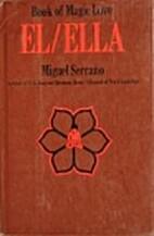El/Ella; book of magic love by Miguel…