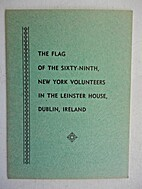 The Flag of the Sixty-Ninth New York…