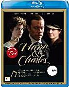 Harry & Charles (BD DVD)