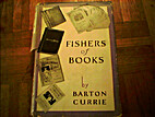 Fishers of books by Barton Wood Currie