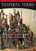 Desperta Ferro Antigua y Medieval 8 - Los…
