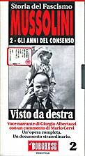 2. Gli anni del consenso by Il borghese