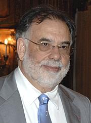 Author photo. Source: Preşedintele României website (photo taken Sept. 21, 2005 at meeting with President of Romania)