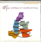 The Carols of Christmas by Various
