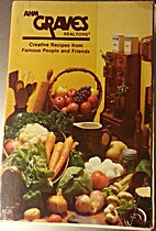 Creative Recipes from Famous People and…