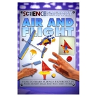 Air and Flight (Science Factory) by Ian…