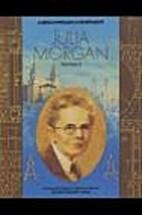 Julia Morgan: Architect (Women of…