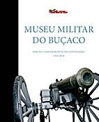 Museu Militar do Buçaco: edição…