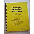 The Homeschool Jumpstart Navigator for…