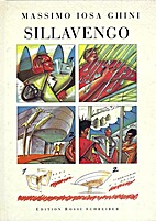 Sillavengo by Massimo Iosa Ghini