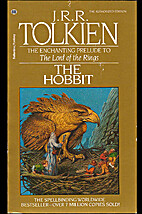 The Hobbit, or There and Back Again by…