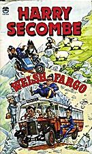 Welsh Fargo by Harry Secombe
