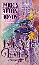 For All Time by Parris Afton Bonds