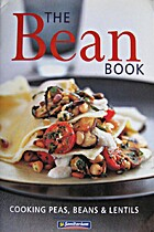 The Bean Book by Sanitarium