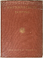 Masterpieces of painting from the National…