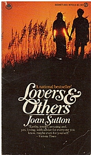 Lovers And Others 📚 by Joan Sutton