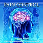 Pain Control: A High Quality Hypnosis…