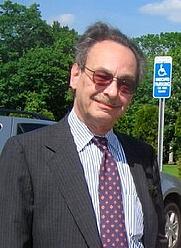 Author photo. <a href=&quot;http://www.amazon.com/James-Monaco/e/B000AP97RM/ref=ntt_dp_epwbk_0&quot; rel=&quot;nofollow&quot; target=&quot;_top&quot;>http://www.amazon.com/James-Monaco/e/B000AP97RM/ref=ntt_dp_epwbk_0</a>