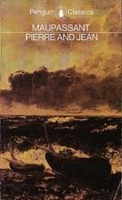 Pierre et Jean (Oxford World's Classics) by…
