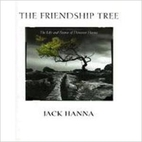 The Friendship Tree: Life and Poems of…