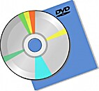 Fidelity: Don't Divorce [DVD] by The Courage…