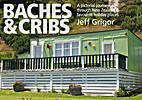 Baches & cribs : a pictorial journey through…